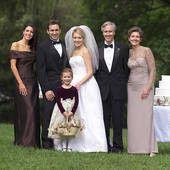 wedding 170x170