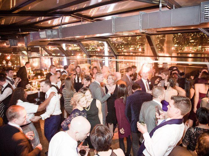 Tmx 1390233481547 Dance  Hastings On Hudson wedding dj