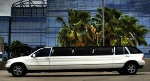 Tmx 1270903637413 SarasotaAirportTransportation Sarasota wedding transportation