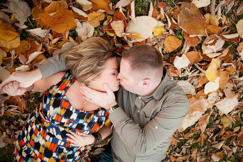 murphy fall photos 137