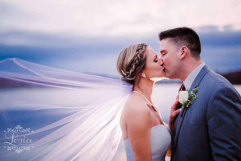 b544c01dae86828f St Louis Wedding Photographer 0050 2 WEB