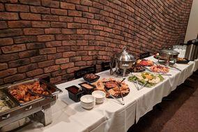 Sterk's Catering, Inc.