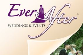 Ever After Weddings and Events