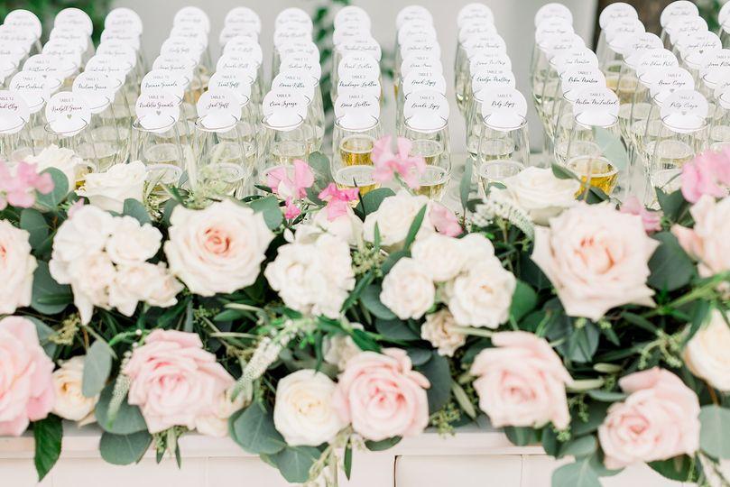 A Day to Cherish Weddings & Celebrations
