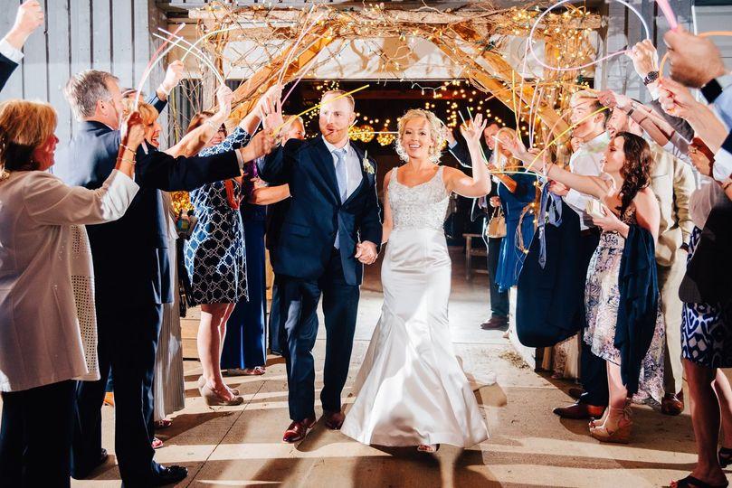 16195ababc1f981c 1527008041 4ed2edfc6e5d1236 1527008039970 16 May 2017 wedding