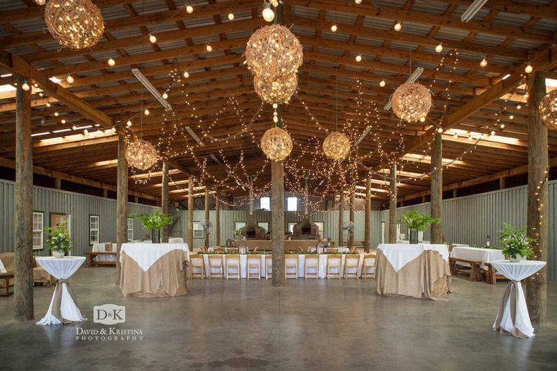 reception barn may 2017 51 626598 157600852625770