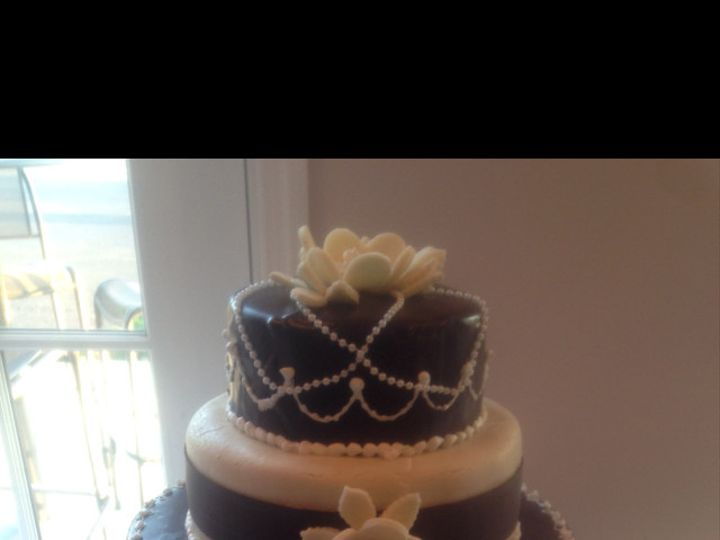 Tmx 1464480854957 20150712003910000ios Windham wedding cake