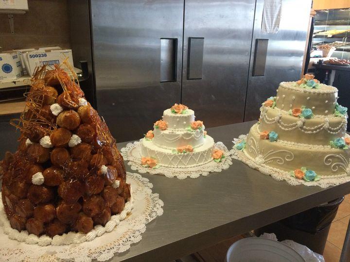 Tmx 1466107029001 Image Windham wedding cake