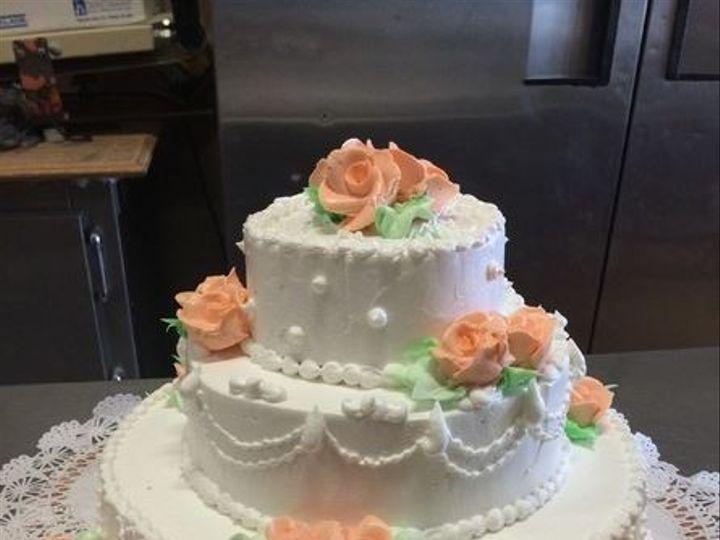 Tmx 1468684705116 6 Windham wedding cake