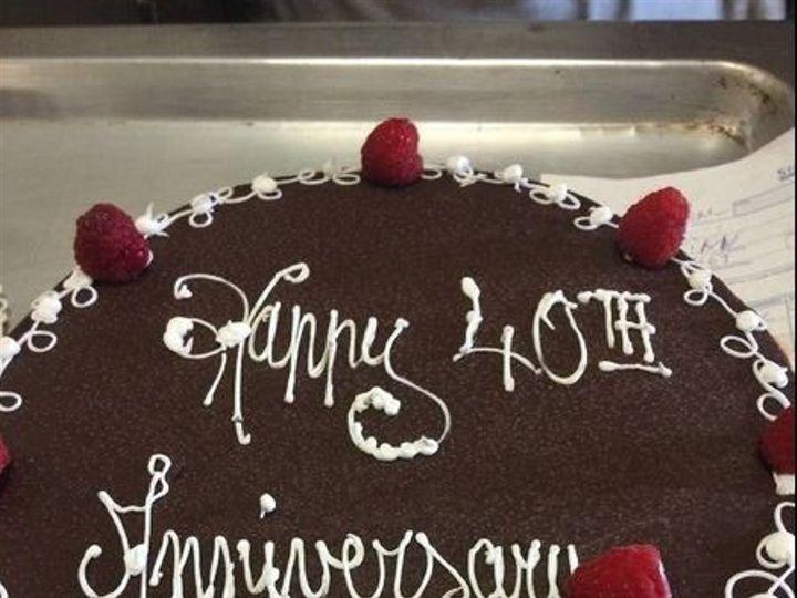 Tmx 1468684721185 10 Windham wedding cake