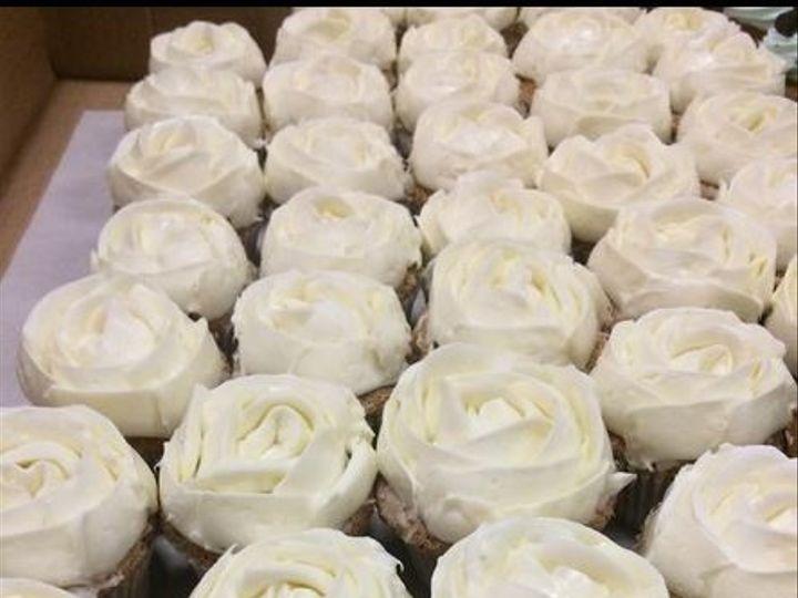 Tmx 1468684724898 11 Windham wedding cake