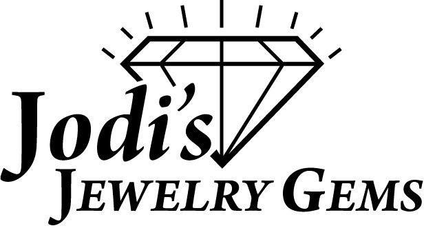 Jodi's Jewelry Gems