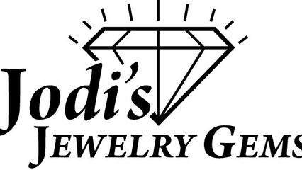 Jodi's Jewelry Gems
