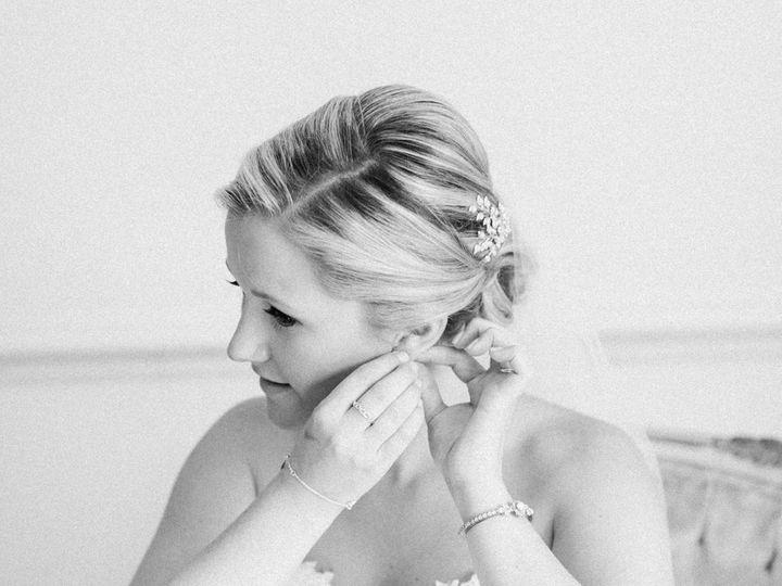 Tmx 1467746421501 Jordin Mazer Wedding4 Baltimore, Maryland wedding beauty