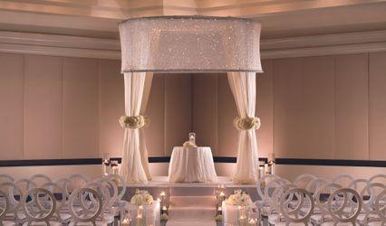 The Ritz-Carlton, South Beach 1