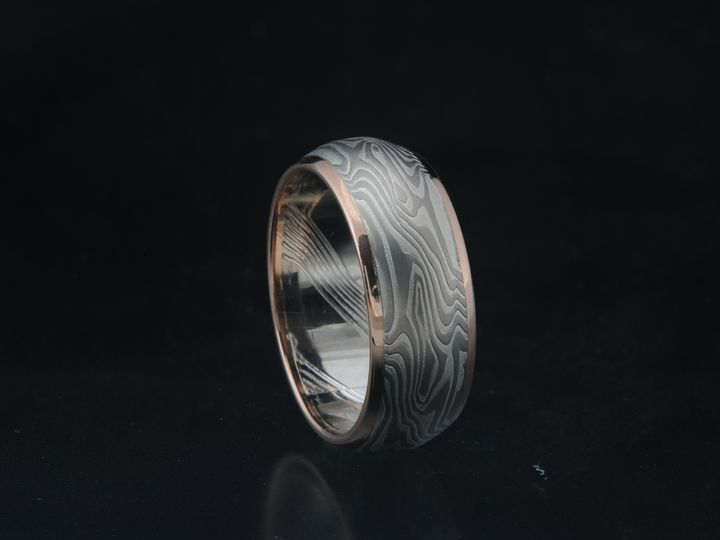 Tmx 5995 51 517598 158164022951524 Bellingham wedding jewelry