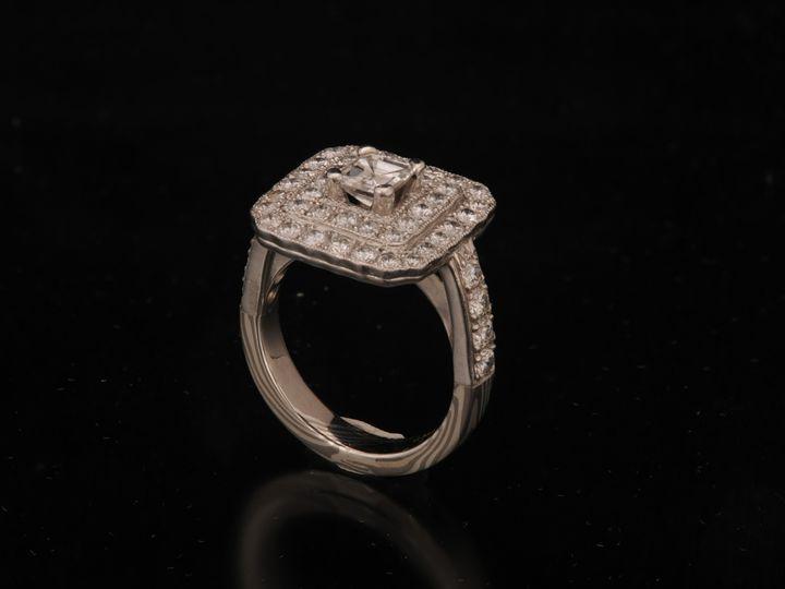 Tmx 6108hers Bb 51 517598 158164017822450 Bellingham wedding jewelry