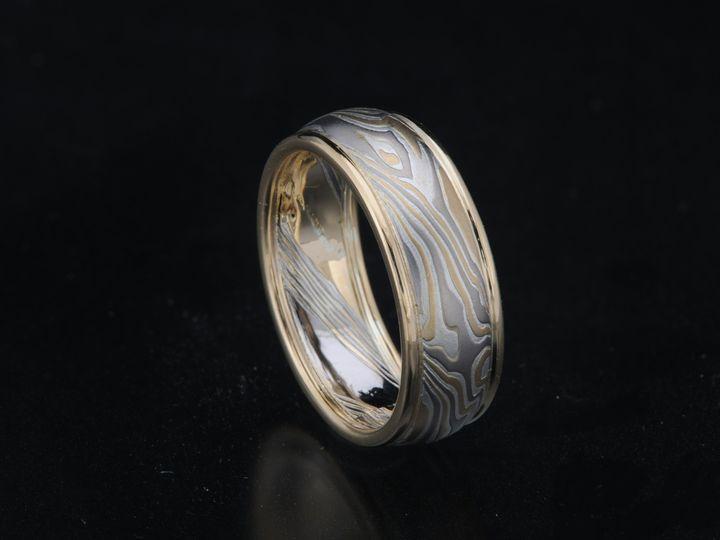 Tmx 6114 51 517598 158164010762404 Bellingham wedding jewelry