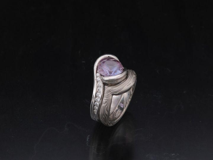 Tmx 6222 1 51 517598 158163990591406 Bellingham wedding jewelry