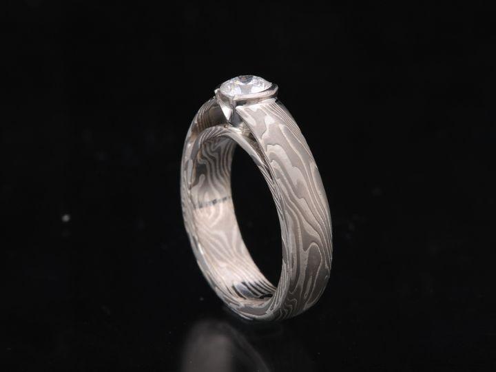 Tmx 6225 2 51 517598 158163995540796 Bellingham wedding jewelry