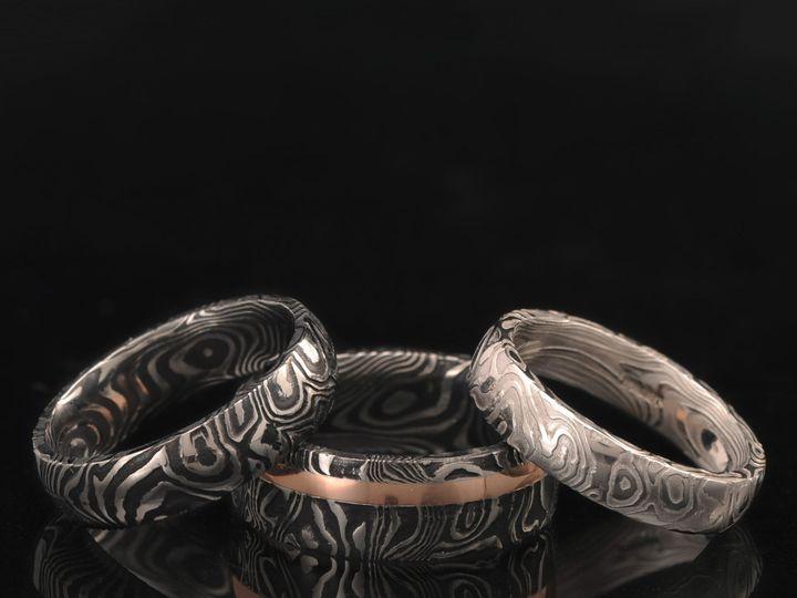 Tmx 6780stainlesslt Igram Crop 51 517598 Bellingham wedding jewelry