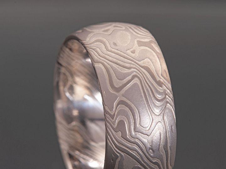 Tmx 7146igram 51 517598 159000836239185 Bellingham wedding jewelry