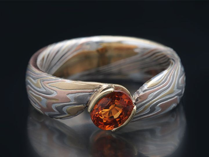 Tmx Ace000 6 Bypassprog 51 517598 Bellingham wedding jewelry