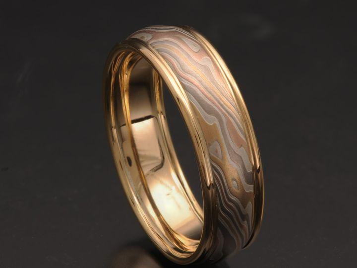 Tmx Ace414 11 7 Web 51 517598 158535550919029 Bellingham wedding jewelry