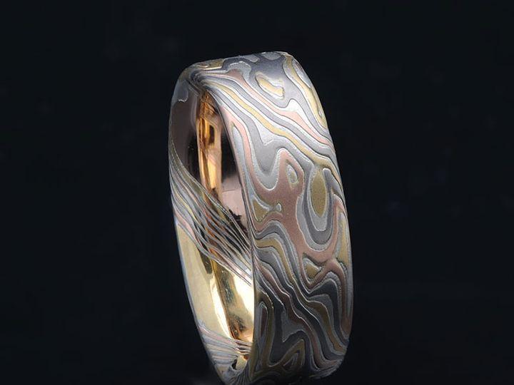 Tmx Afcfe000 7prog 51 517598 Bellingham wedding jewelry