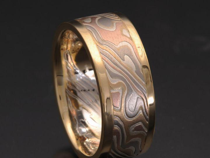 Tmx Afcfe420 9 75 9 Web 51 517598 158535557697347 Bellingham wedding jewelry