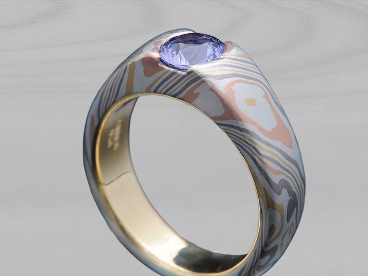 Tmx Aihbn004 5 51 517598 160325934297986 Bellingham wedding jewelry
