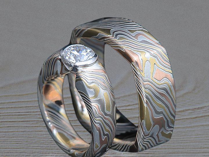 Tmx Aspe V Hfbz Asqe000 51 517598 160325942310981 Bellingham wedding jewelry