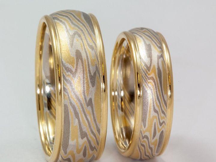 Tmx Bcn410 Pair 51 517598 158846095477469 Bellingham wedding jewelry