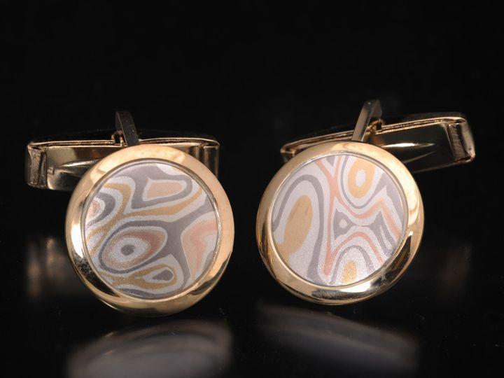 Tmx C2001a 51 517598 158164042650467 Bellingham wedding jewelry