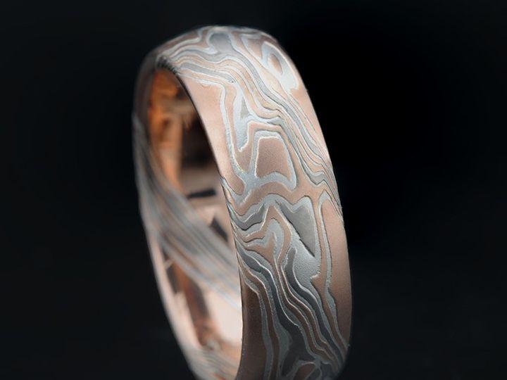 Tmx H2ce000 7 51 517598 158535566899655 Bellingham wedding jewelry