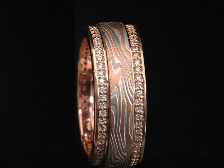 Tmx H2fc2c20 Diamond Rails 51 517598 Bellingham wedding jewelry