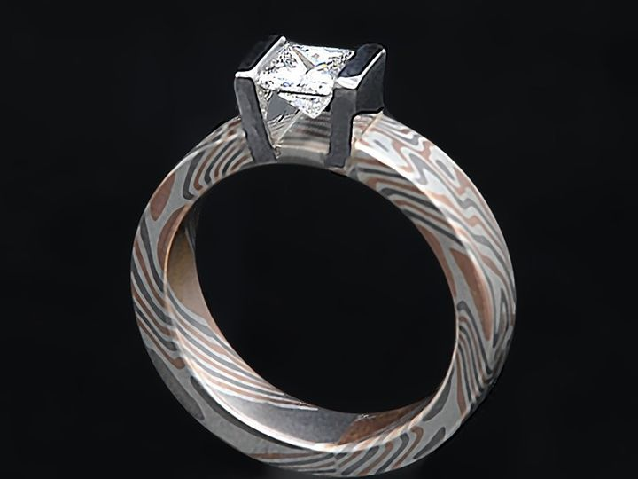 Tmx Hfn000 5 Tch 51 517598 159237390637273 Bellingham wedding jewelry