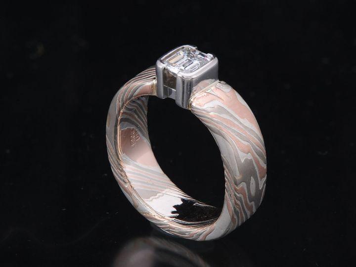 Tmx Hfrdsql000 6 Ohbz 51 517598 158164034417244 Bellingham wedding jewelry