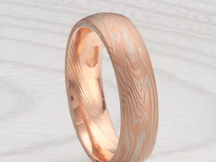 Tmx Red Silver Web 51 517598 160325951868421 Bellingham wedding jewelry