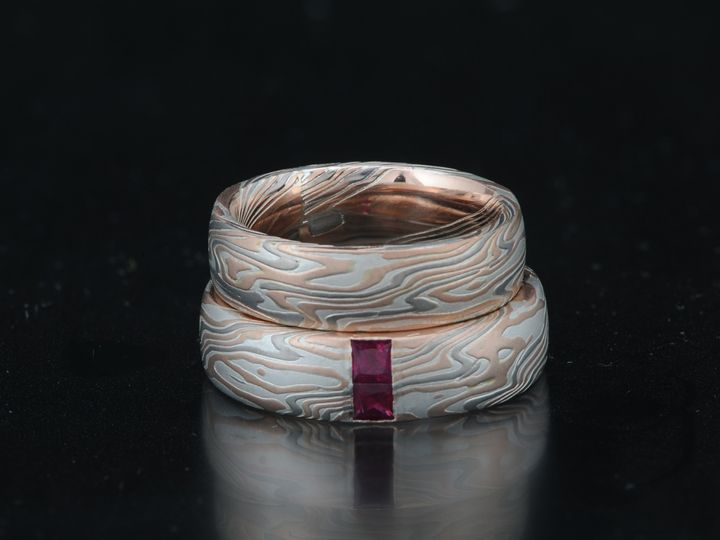 Tmx Ruby 51 517598 158164001153629 Bellingham wedding jewelry