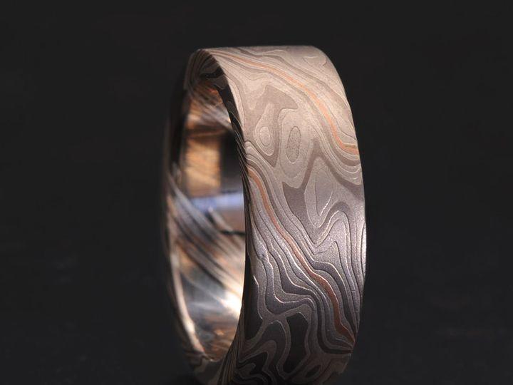 Tmx Sfl000 8 51 517598 158846106024404 Bellingham wedding jewelry