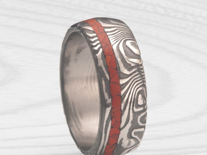 Tmx Stb Ce000 Jasper Inlay Web 51 517598 160325956269928 Bellingham wedding jewelry