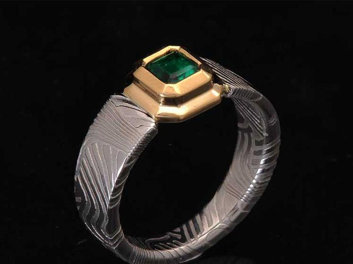 Tmx Stcde000 7 Bz 51 517598 Bellingham wedding jewelry