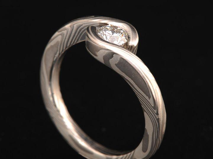 Tmx Zcdl000 3 Embraceset 51 517598 Bellingham wedding jewelry