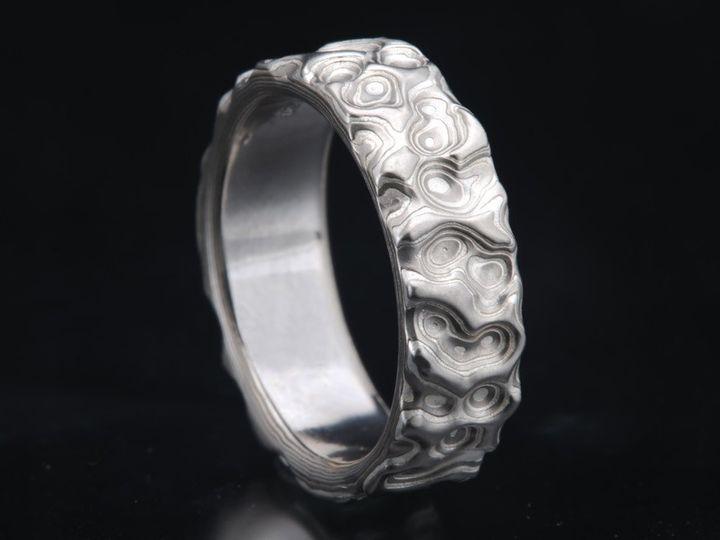 Tmx Zs1e000 7 51 517598 159237375444797 Bellingham wedding jewelry