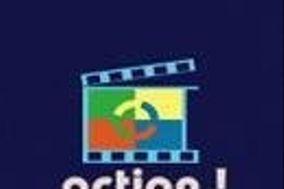 ActionCinema