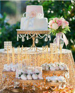 Tmx 1526412023 53d867d7d5f1965f 1526412023 B9162d5825d45b85 1526412019100 1 1513631443944 Newbury Park wedding rental