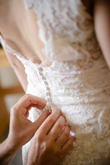 wedding photography058