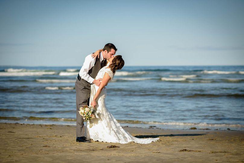 wedding photography068