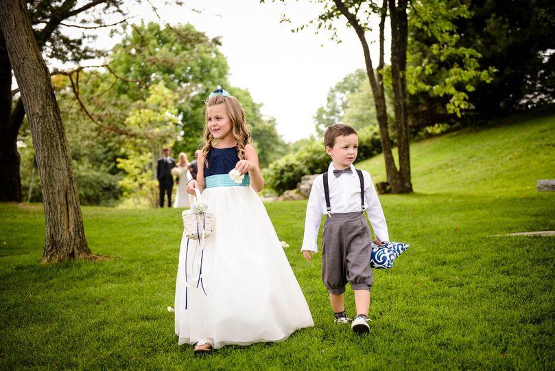 wedding photography024